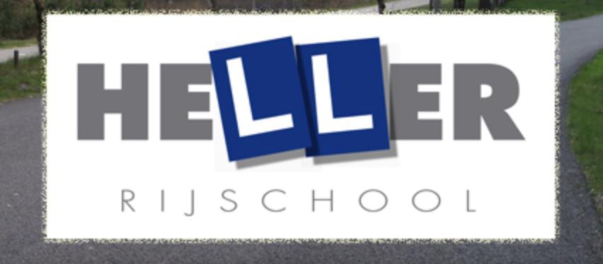 Rijschool Heller